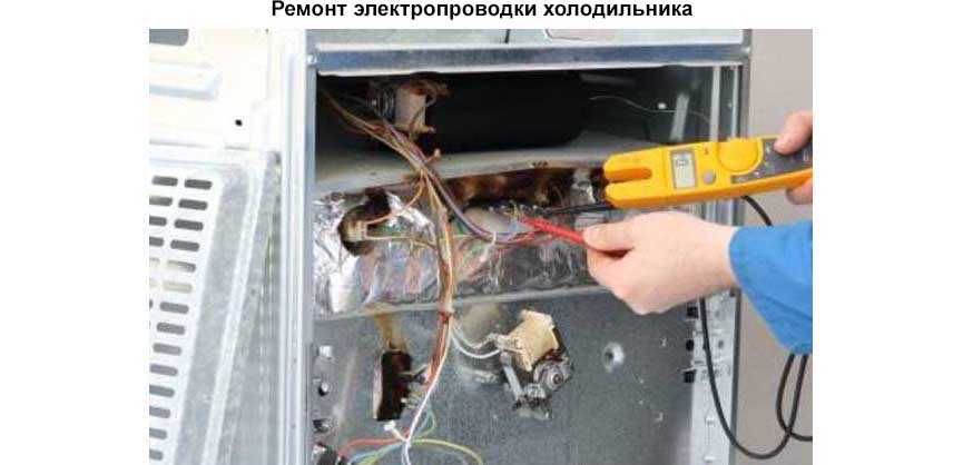 Стиральная машина бьет током – причины и советы по ремонту