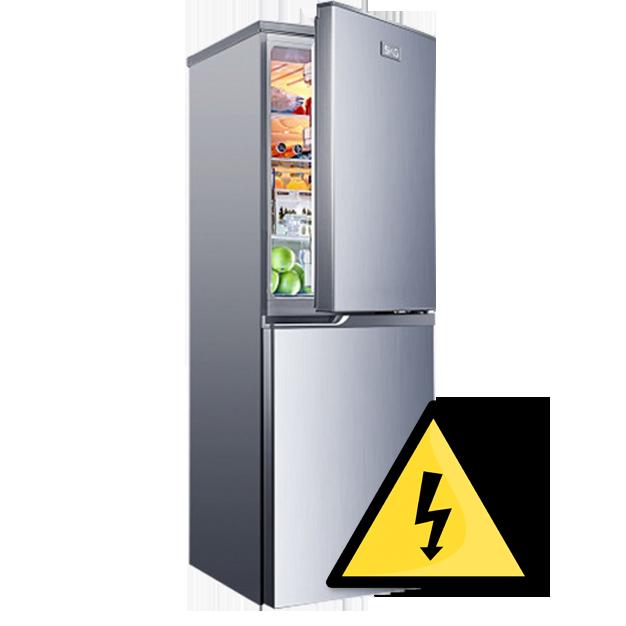 Почему стиральная машина бьет током: причины и способы их устранения