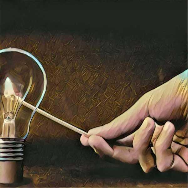 Что делать если пропал свет, электричество. короткое замыкание что делать