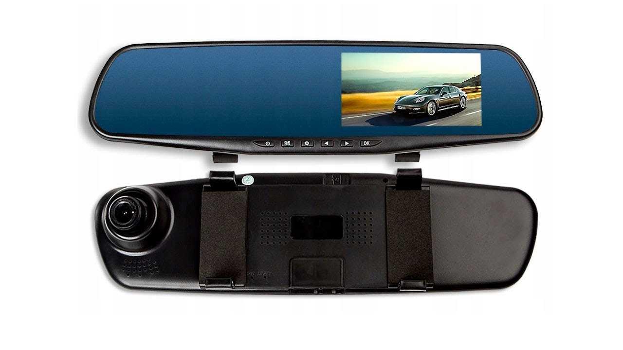 купить в анапе автомобильный видеорегистратор