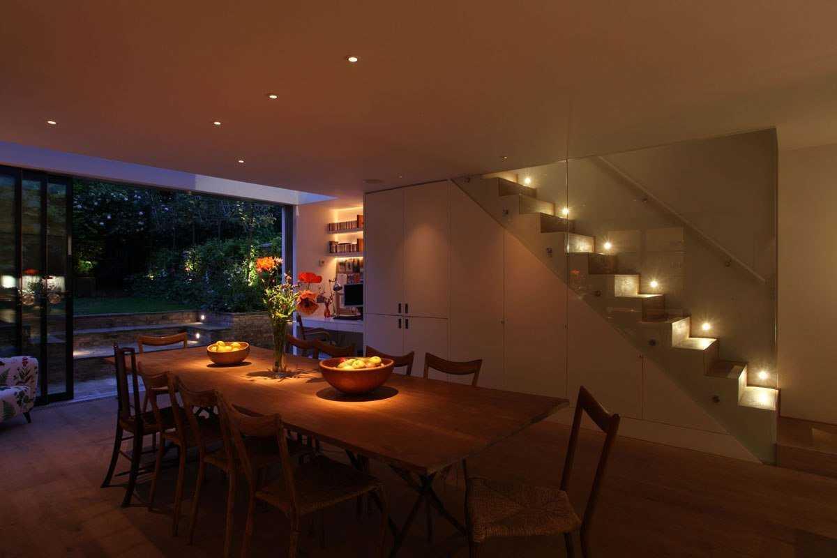Дизайн освещения квартиры : правила, схемы, проектирование, варианты